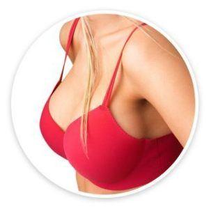 Georgia breast enhancement doctor