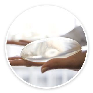 Breast Implants & Augmentation Miami