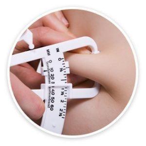 Liposuction Miami Florida