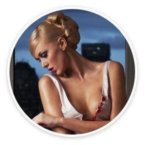 Breast Lift and Augmentation Miami