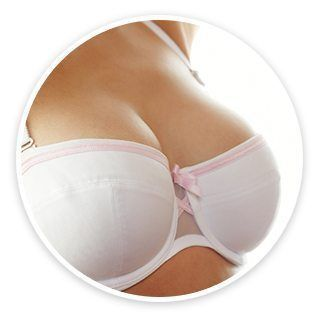 Breast Lift Surgery Fort Lauderdale Florida