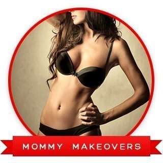 Miami Mommy Makeovers by Dr. Lenny Roudner