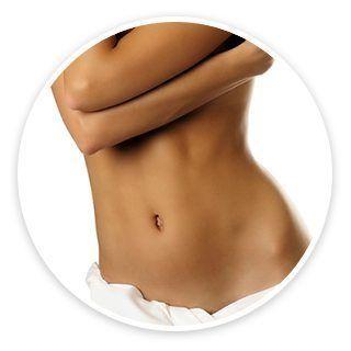Tummy Tuck Surgery Fort Lauderdale Florida