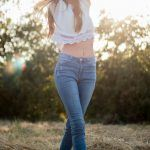 Need a Tummy Tuck in Miami? Find Out What You Need To Know