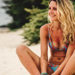 Your Top Breast Implant Revision FAQs Answered