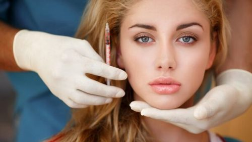 botox-filler-injections-miami